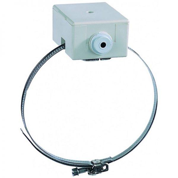 سنسور دمای جداری هانیول مدل T7414A1008