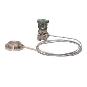 ترانسمیتر فشار YOKOGAWA مدل EjX438A - کد 979