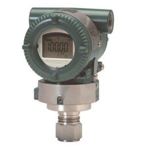 ترانسمیتر فشار YOKOGAWA مدل EjX530A - کد 980