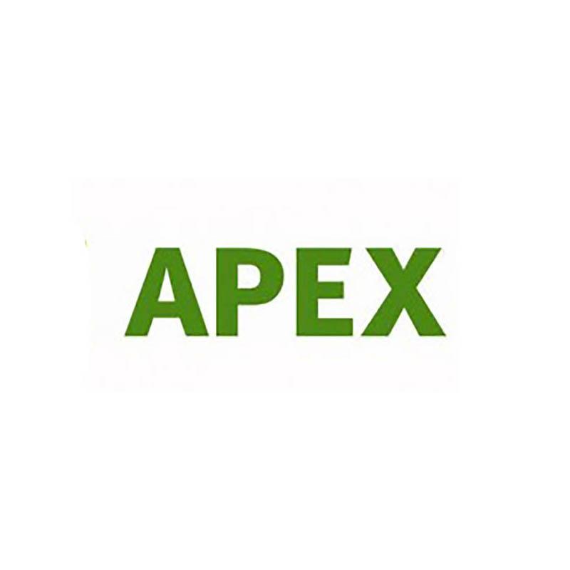 پمپ اپکس Apex