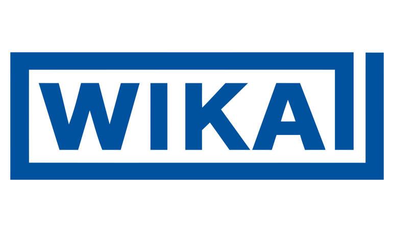 معرفی محصولات و شرکت ویکا WIKA
